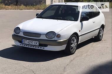 Toyota Corolla 1999 в Херсоне