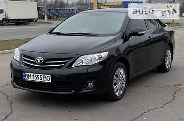 Toyota Corolla 2012 в Сумах