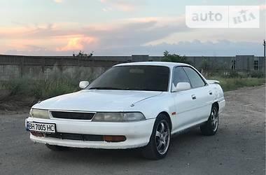Toyota Corona 1989 в Одессе