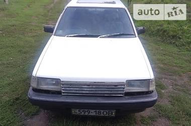 Toyota Corona 1985 в Николаеве