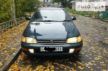 Toyota Corona 1994 в Николаеве