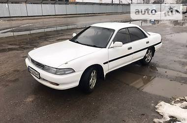 Toyota Corona 1990 в Одессе