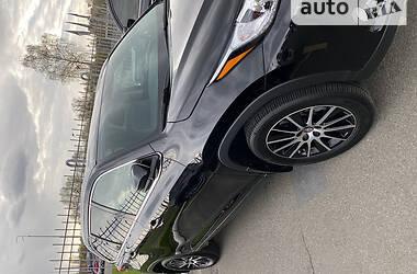 Универсал Toyota Highlander 2019 в Киеве