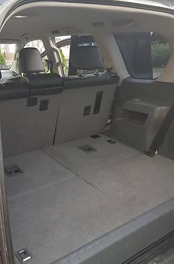 Позашляховик / Кросовер Toyota Land Cruiser Prado 150 2013 в Хусті