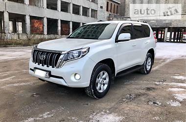 6d50eee7436f AUTO.RIA – Тойота Лэнд Крузер Прадо дизель - купить Toyota Land ...
