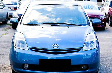 Toyota Prius 2005 в Одессе