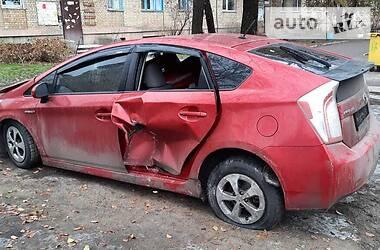 Toyota Prius 2012 в Киеве