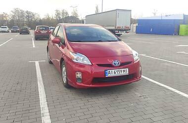 Toyota Prius 2011 в Киеве