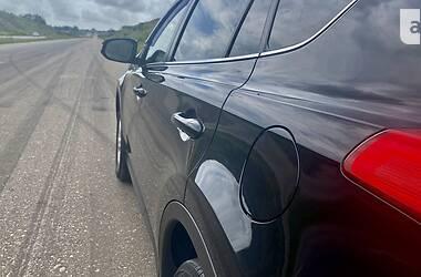 Внедорожник / Кроссовер Toyota RAV4 2014 в Одессе
