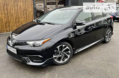 Toyota Scion 2016 в Киеве