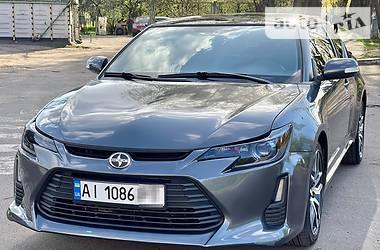 Toyota Scion 2013 в Киеве