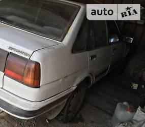 Toyota Sprinter 1988 в Киеве