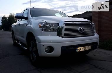 Toyota Tundra 2012 в Киеве