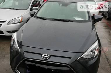 Toyota Yaris 2016 в Мариуполе