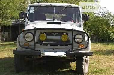 УАЗ 31514 1995 в Ужгороді