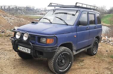 УАЗ 3160 Симбир 1999 в Виннице