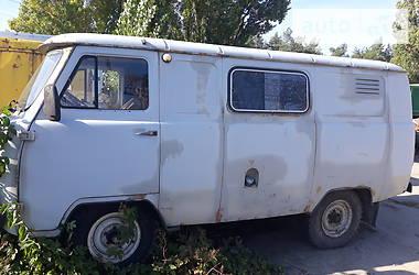 УАЗ 3741 2003 в Киеве