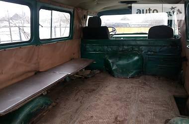 УАЗ 3962  1994