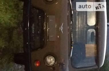 УАЗ 452 груз. 1990 в Косове