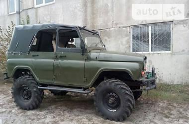 УАЗ 469 1986 в Киеве