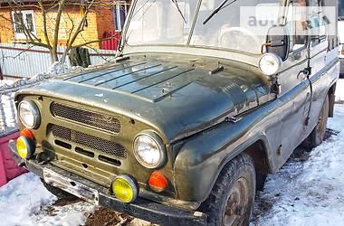 УАЗ 469 1975 в Хмельницком
