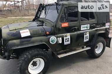 УАЗ 469 1986 в Полтаве