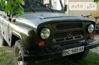 УАЗ 469 2013 в Ровно