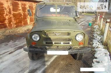УАЗ 469Б 1987 в Киеве