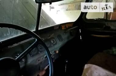 УАЗ 469Б 1989 в Старом Самборе
