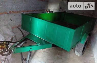 УАЗ 8109 2010 в Баре
