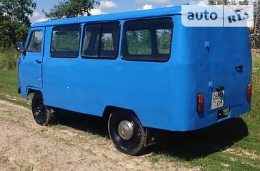 УАЗ ЛЭК 45277 1982 в Киеве