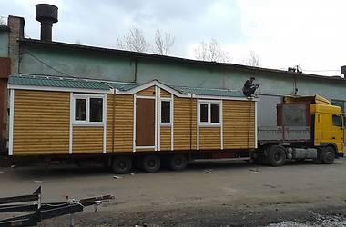 Українська мрія 36 2017 в Житомире