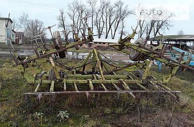 Уманьферммаш КПН 2007 в Киеве