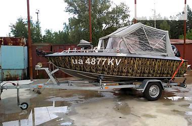 UMS 470 2011 в Киеве