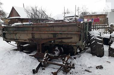 Урал 5557  1996