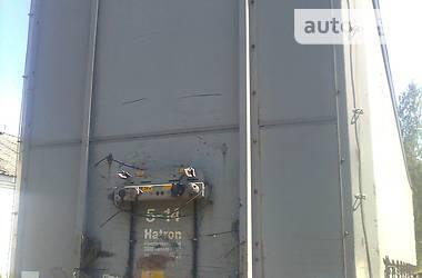 Van Hool 13В005 2001 в Коростене