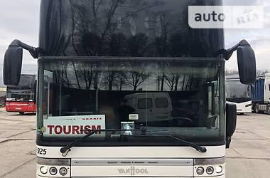 Туристический / Междугородний автобус Van Hool Astromega 2011 в Тернополе