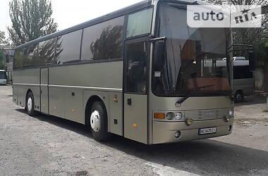 Van Hool T815 1992 в Запорожье