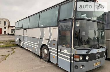 Van Hool T815 1989 в Горохове