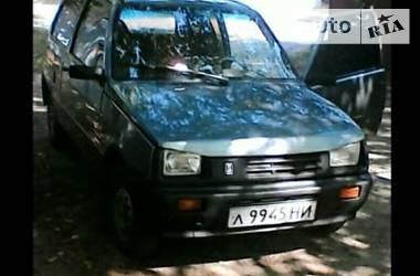 ВАЗ 1111 Ока 1994 в Николаеве