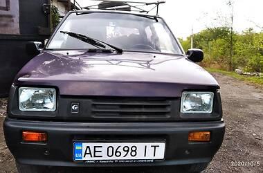 ВАЗ 11113 2005 в Кривом Роге