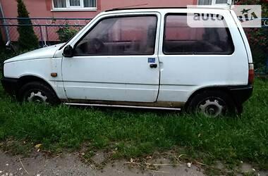 ВАЗ 1111 1990 в Козове