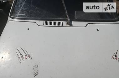 ВАЗ 1111 1991 в Деражне