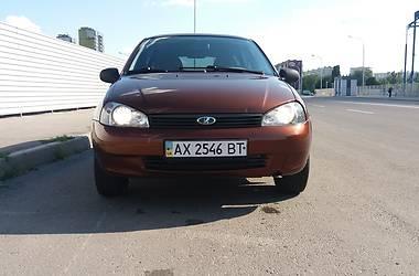 ВАЗ 1117 2008 в Харькове