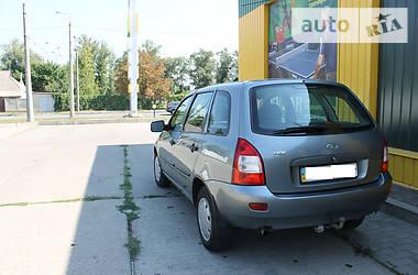 ВАЗ 1117 2010 в Харькове