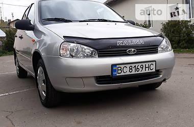 ВАЗ 1118 2009 в Дрогобыче