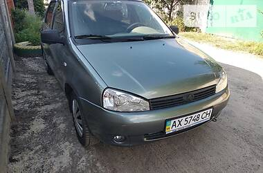 ВАЗ 1118 2011 в Харькове