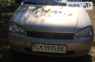 ВАЗ 1118 2006 в Городище