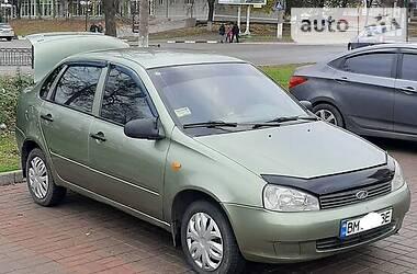 ВАЗ 1118 2008 в Сумах