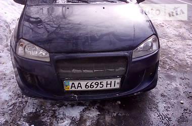 ВАЗ 1118 2008 в Киеве